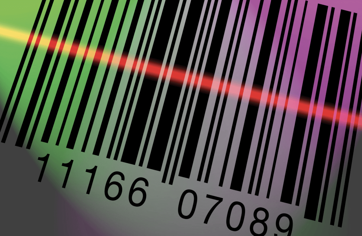 Các cách kiểm tra mã vạch sản phẩm