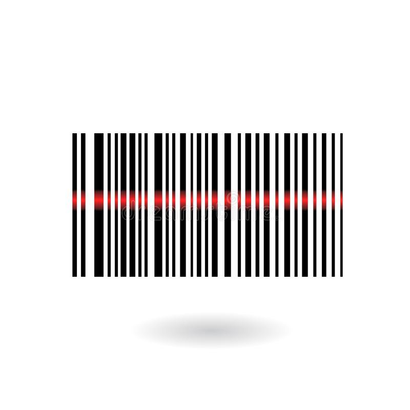 Tìm hiểu mã vạch của Nga ngay để không mua phải hàng nhái