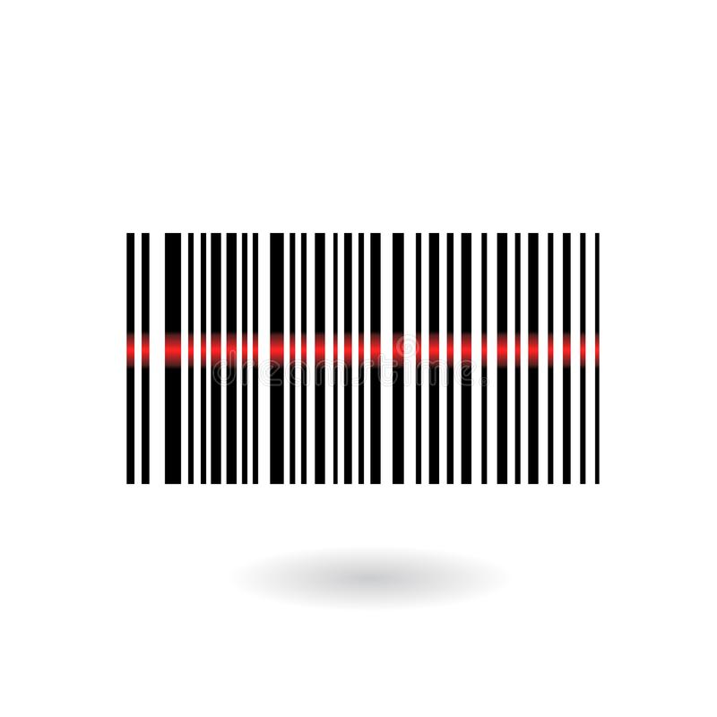 Hình ảnh mã vạch UPC