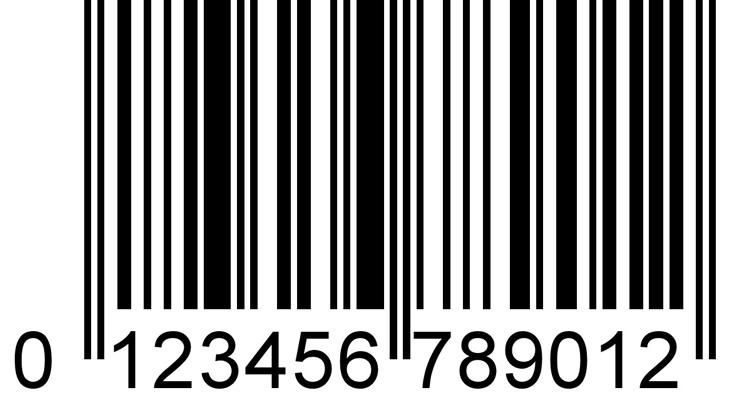 Hướng dẫn cách đọc mã vạch sản phẩm chi tiết