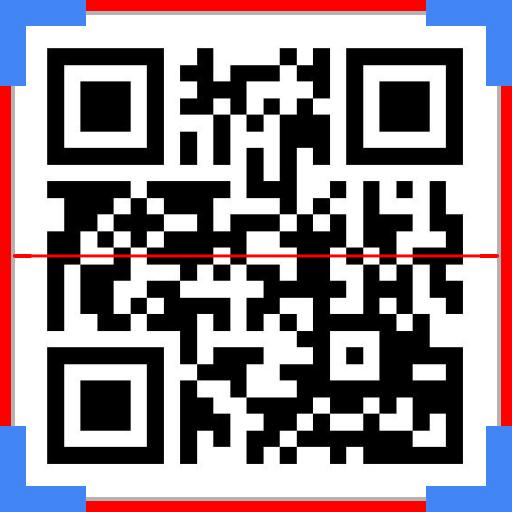Các ứng dụng quét mã QR