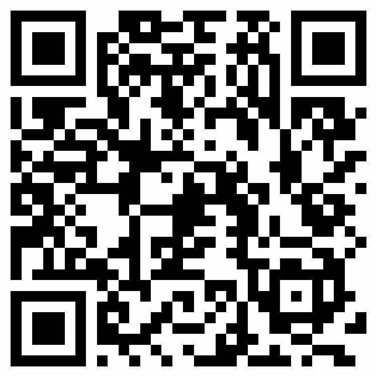 Hình ảnh mã QR