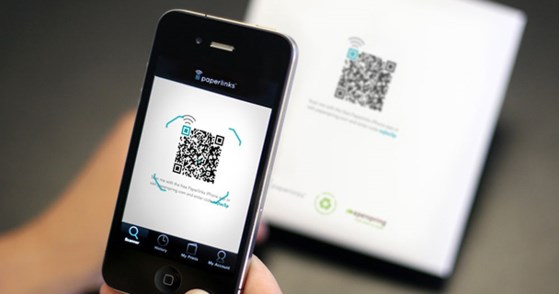 Những lưu ý khi quét mã QR trên iPhone