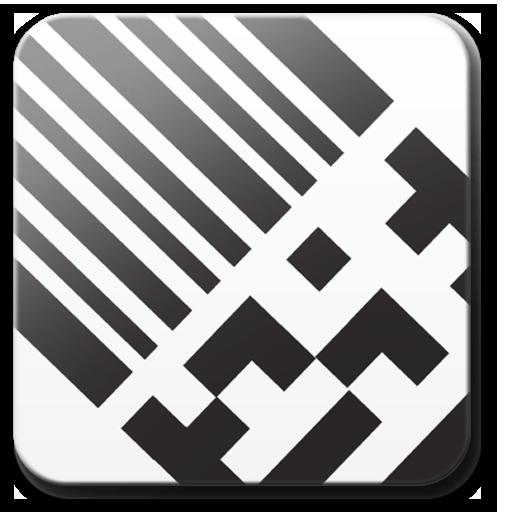 Phần mềm ScanLife Barcode & QR Reader