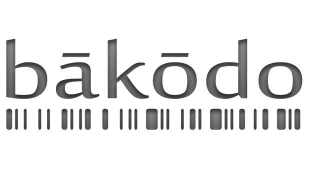 Phần mềm Bakodo