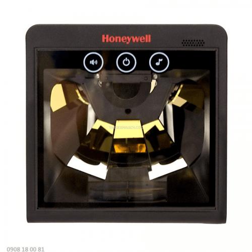 Máy quét mã vạch Honeywell Solaris MK7820