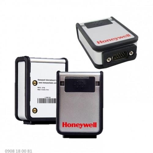Máy quét mã vạch Honeywell Vuquest 3310g