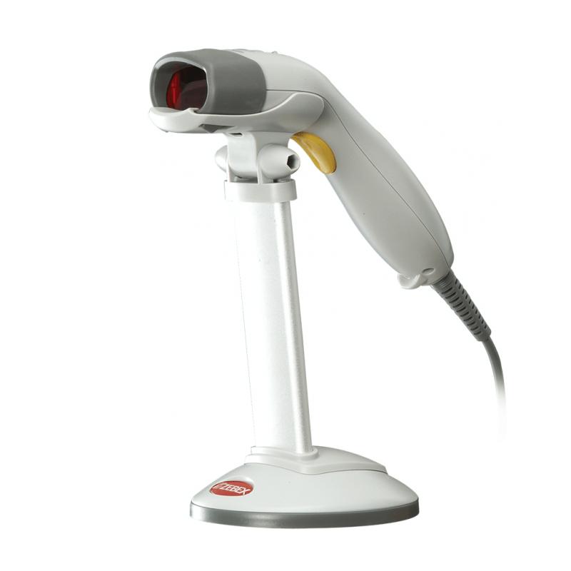 Máy quét mã vạch Zebex Z 3051