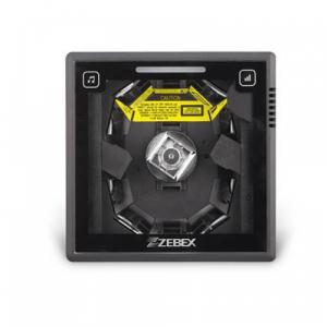 Máy quét mã vạch Zebex Z6182