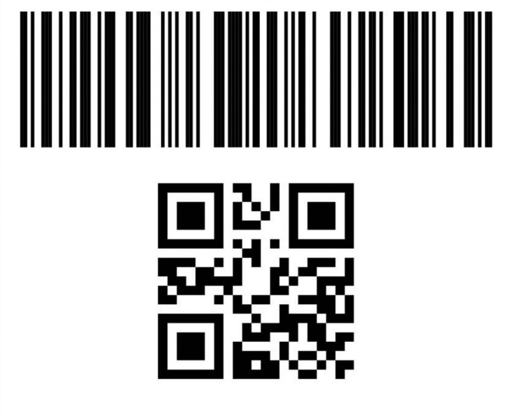 Tìm hiểu mã vạch 692 của nước nào ngay hôm nay