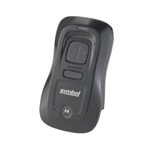 may-quet-ma-vach-Symbol-Motorola-CS3000 Series