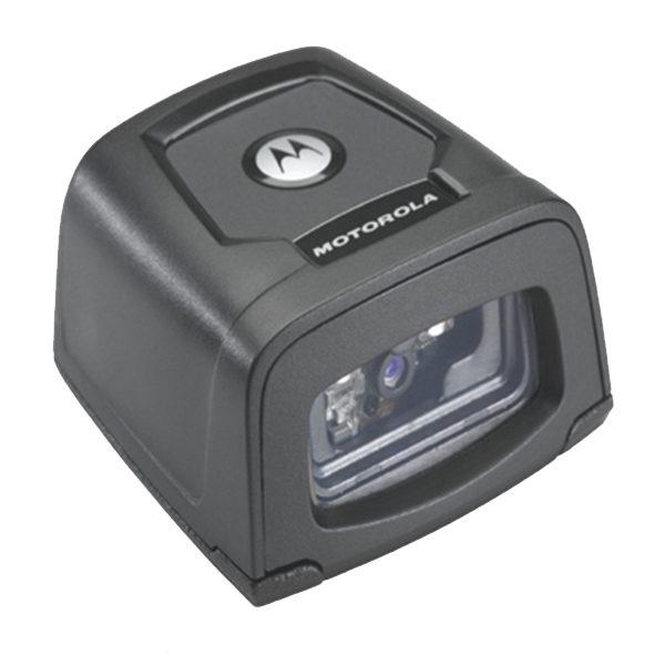 may-quet-ma-vach-Symbol-Motorola-DS457-Series
