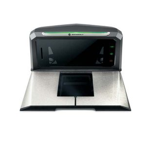 may-quet-ma-vach-Symbol-Motorola-MP6000