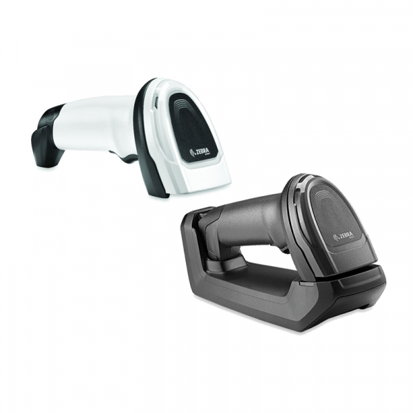 may-quet-ma-vach-cam-tay-Symbol-DS8100-Series