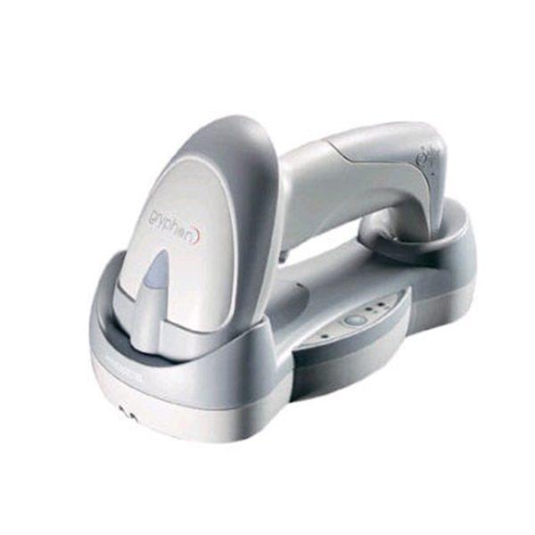 may-quet-ma-vach-datalogic-Gryphon -M100-RF