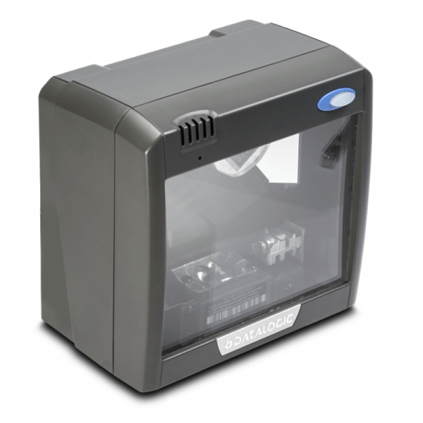 may-quet-ma-vach-datalogic-MAGELLAN-2200VS