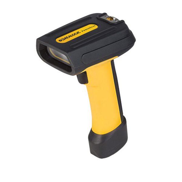 may-quet-ma-vach-datalogic-PowerScan-7000-2D