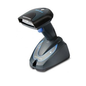 may-quet-ma-vach-datalogic-QSI-MOBILE-M2130
