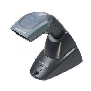 may-quet-ma-vach-delfi-scan-c80