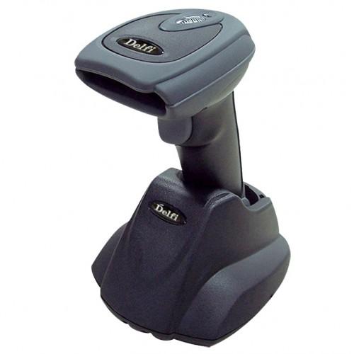 may-quet-ma-vach-delfi-scan-m71