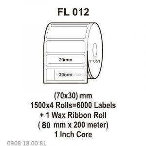 muc-in-ma-vach-fasson-kich-thuoc-70x35mm