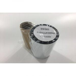 muc-in-ma-vach-wax-resin-bw001-110-300m
