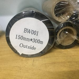 muc-in-ma-vach-wax-resin-bw001-300m