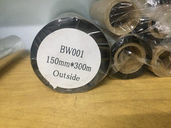 muc-in-ma-vach-wax-resin-bw001-300m