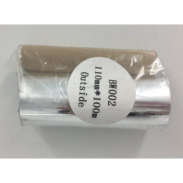 muc-in-ma-vach-wax-resin-bw002-100