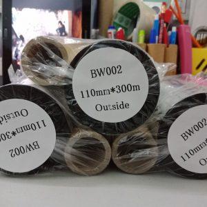 muc-in-ma-vach-wax-resin-bw002-300
