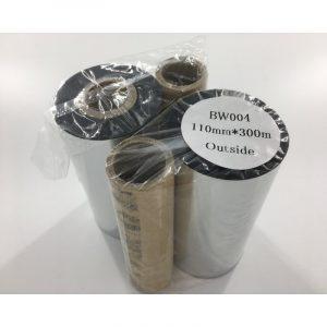 muc-in-ma-vach-wax-resin-bw004-110-300m