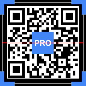 Liệu mã QR code có làm giả được không ? Tại sao QR lại được ưa chuộng như vậy ?
