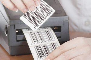In mã vạch ở đâu Giá rẻ - Uy tín - Chất lượng nhất?