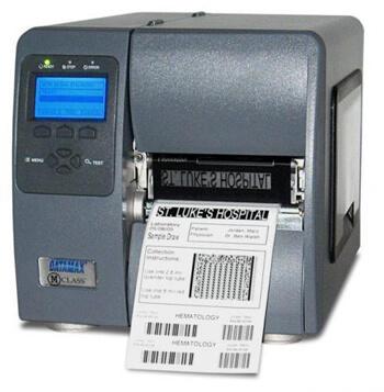 Chọn loại máy in mã vạch phù hợp với tem nhãn mình cần in