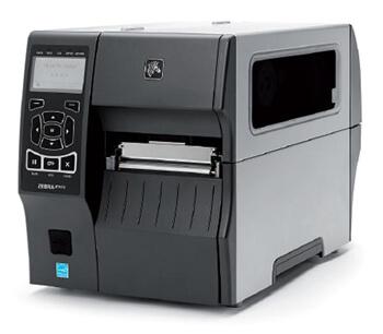 Các mẫu máy in mã vạch 3 tem chính hãng chất lượng trên thị trường