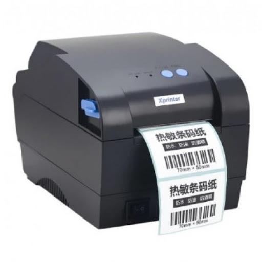Mẹo lựa chọn máy in mã vạch khổ A4 phù hợp nhất - 289261
