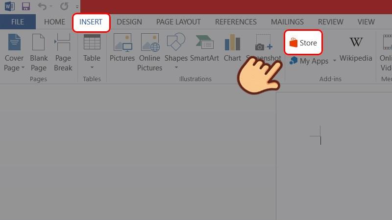 Cách tạo mã vạch trong Excel đơn giản ai cũng làm được
