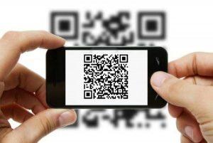 Hướng dẫn cách check mã vạch iphone không cần phần mềm